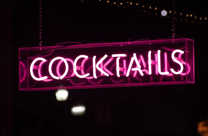 Onderzoek Zegt Je Dronken Persoonlijkheid Is Wie Jij Echt